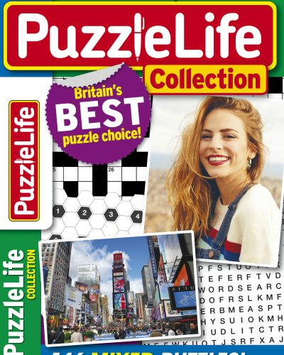 PuzzleLife Collection_RBG_300-opti