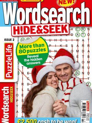 Cover-FWH-002_RBG_300 FAMILY WORDSEARCH HIDE & SEEK
