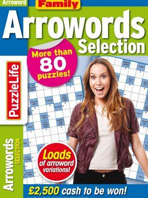 Family-Arrowords-Selection_RBG_300