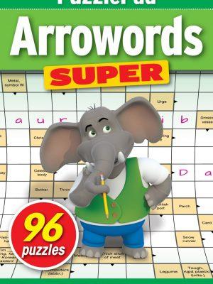 PuzzleLife-PuzzlePad-Arrowords-Super_RBG_300 (1)